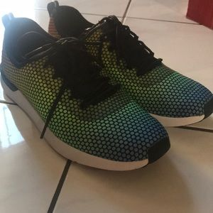 Jessica Simpson Running Shoes